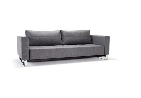 Cassius Sofa Bed Cassius By Innovation Living