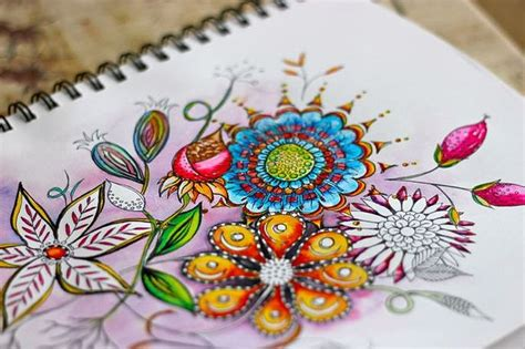 mandala coloring book waterstones 266 best images about mandala on