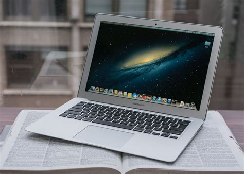 Macbook Air Juni macbook air 13 zoll macbook air 13 zoll einebinsenweisheit