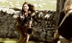 Maddy and rhydian wolfblood 32385321 245 149 gif
