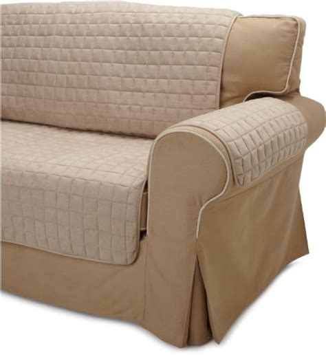 sectional slipcovers march 2012 if finding the best