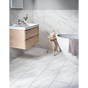 Floor Tiles   Wickes.co.uk