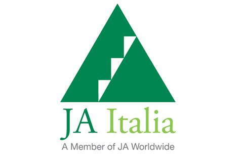 banco napoli imprese impresa in azione cania ja italia fondazione banco