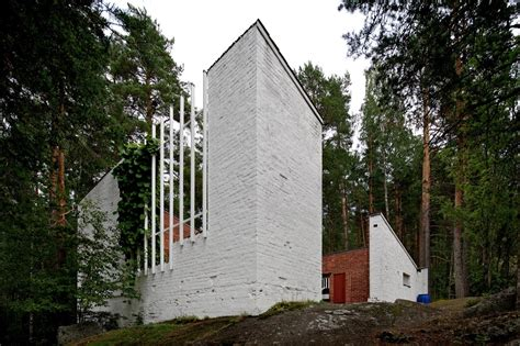 Vacation Cottage Plans ad classics muuratsalo experimental house alvar aalto