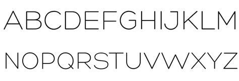 light font light font