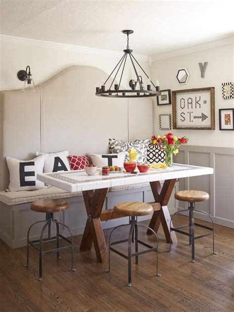 small kitchen dining table ideas 1000 ideas about small dining rooms on pinterest small