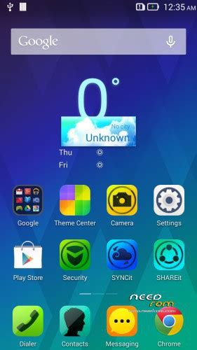 download themes lenovo p780 rom lenovo p780 4 4 2 row custom updated add the 07