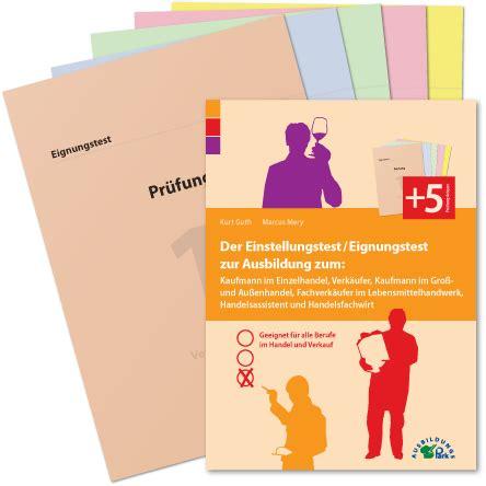 Bewerbungsschreiben Ausbildung Kauffrau Gro Und Au Enhandel pin bewerbung kaufmann im gro 223 und au 223 enhandel dokument