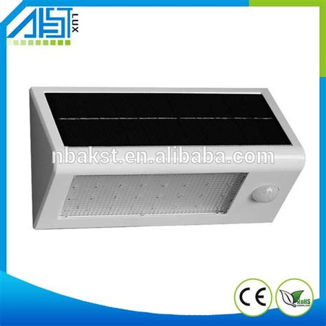 solar spot lights reviews best led solar spot lights industrial electronic components