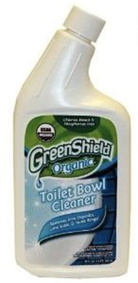 green shield bathroom cleaner 1000 images about nontoxic cleaning on pinterest
