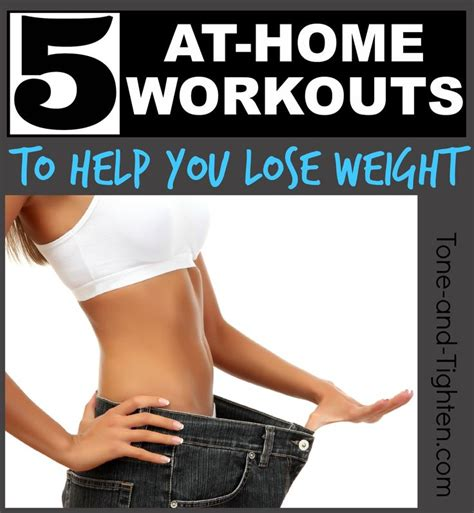 15 best ideas about best at home workout on