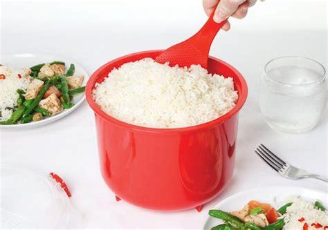 Come Cucinare Riso by Come Cucinare Pasta E Riso Nel Microonde Idee Green