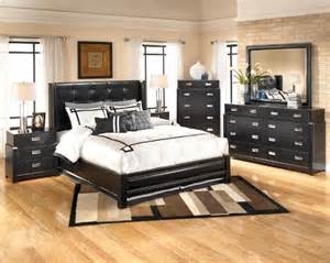 bedroom sets clearance 1000 ideas about bedroom sets clearance on pinterest bedroom sets on sale queen bedroom sets