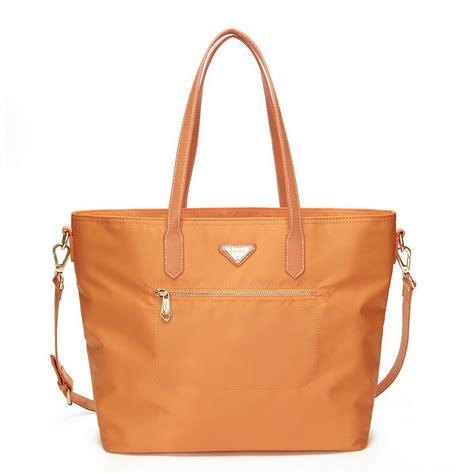 New Arrival Fashion new arrival fashion bags orange bagtree