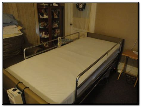 invacare hospital bed assembly invacare hospital bed parts beds home design ideas qrm1x24nl211419