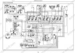 new ls180 wiring diagram new ls180 electrical problems wiring diagram database