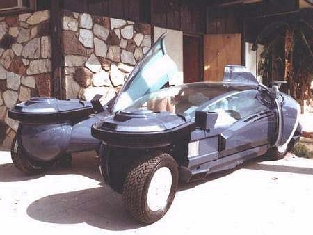 gene winfield legendary custom car builder