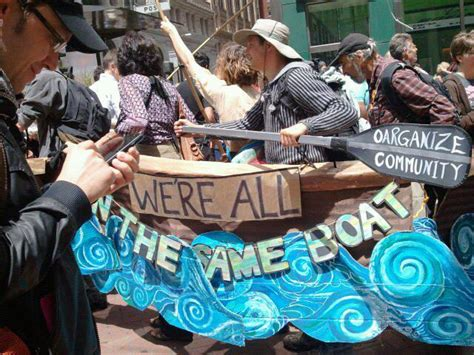 we re all in the same boat we re all in the same boat creative resistance