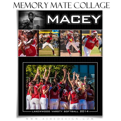 memory mate templates for photoshop 1000 images about memory mates i ve made or want to make