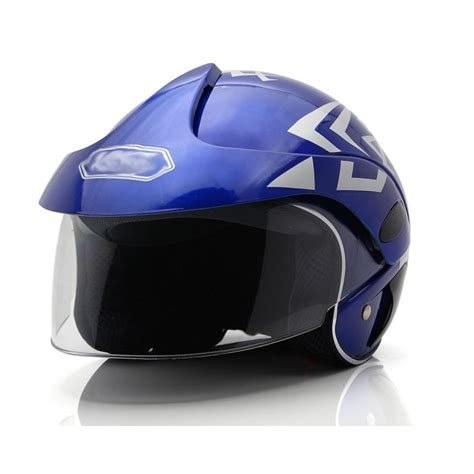 motocross helmets cheap popular motocross helmets buy cheap motocross helmets