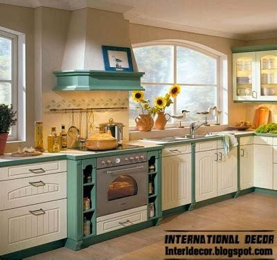 english country style kitchens interior decor idea country style kitchens 15 the best