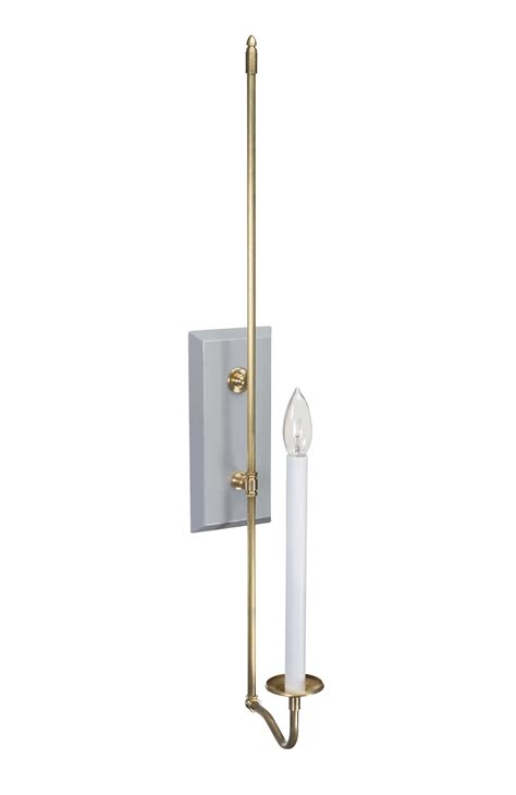 Simple Sconce Simple Sconce Interior Lighting Wall Mounted Light