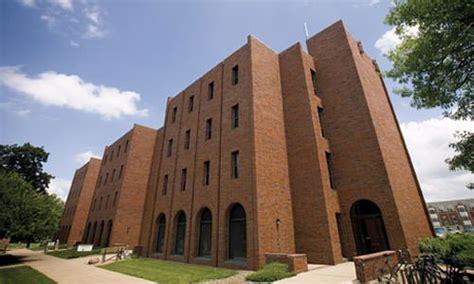 wesleyan lincoln ne 10 best value colleges and universities in nebraska 2018