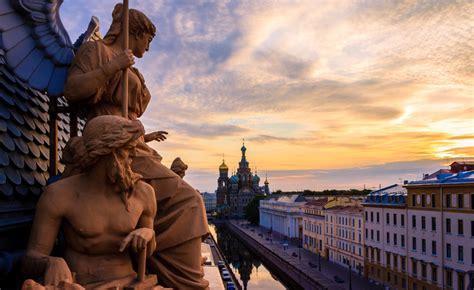 boat trip from helsinki to st petersburg helsinki cruise to st petersburg 3 days russia visa
