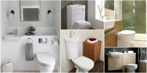creative ideas for small bathrooms 15 creative design tips for small bathrooms