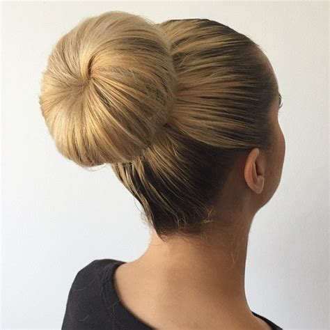 casual hairstyles with accessories 45 pretty ideas for casual and formal bun hairstyles