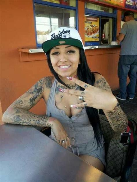nini smalls tattoos 17 best images about nini smalls on west