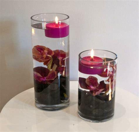 Deko Ideen Kerzen Im Glas 2252 by 32 Sehr Interessante Vasen Deko Ideen Archzine Net