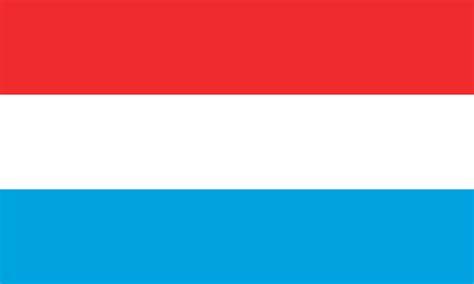 Kap Lu Gantung Industri luxemburg travel forum
