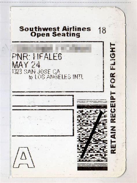 balanced scorecard  strategic analysis  southwest airlines writework