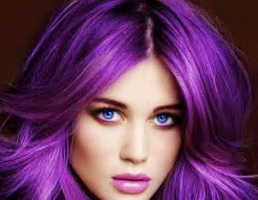 purple hair color pictures 48 irresistibly beautiful purple hair color styles hairstylo