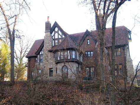 love this tudor style home dream homes pinterest 114 best tudor architecture images on pinterest dream