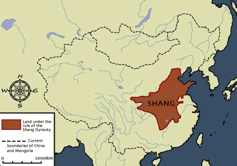 shang dynasty map anneintegratedproject09 shang dynasty china