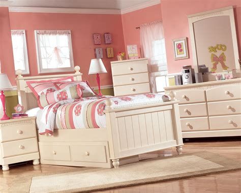 twin size bedroom sets cheap bedroom furniture sets modern twin size white wooden