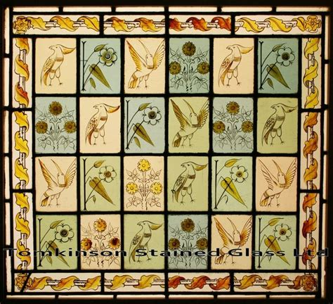 Elizabeth Morris Stained And Decorative Glass 22 best engravings images on carving ceiling medallions and ceiling