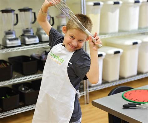 Taste Buds Kitchen Andover by Andover Cooking Classes Taste Buds Kitchen