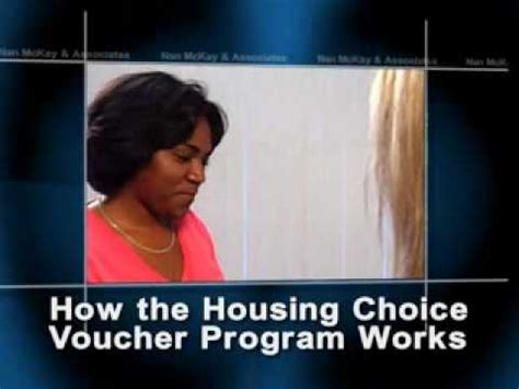 How Do I Apply For Section 8 Voucher by How To Apply For Section 8 Housing