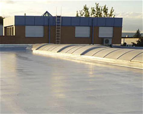 Pur Dämmung Hersteller by Dachsanierung Dachabdichtung Dachisolierung
