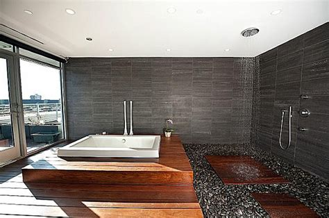 best bathroom ever best bathroom ever bathroom remodel ideas pinterest