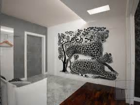 Texture In Interior Design by Texture For Walls Interior Design