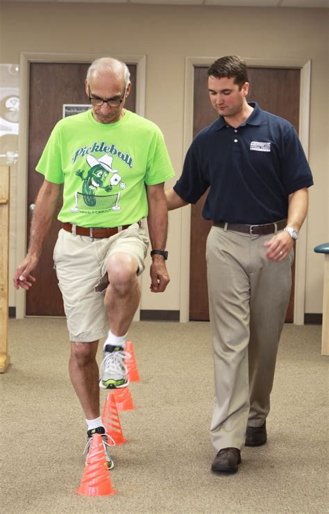 vestibular therapy exercises vestibular rehabilitation michigan therapy institute