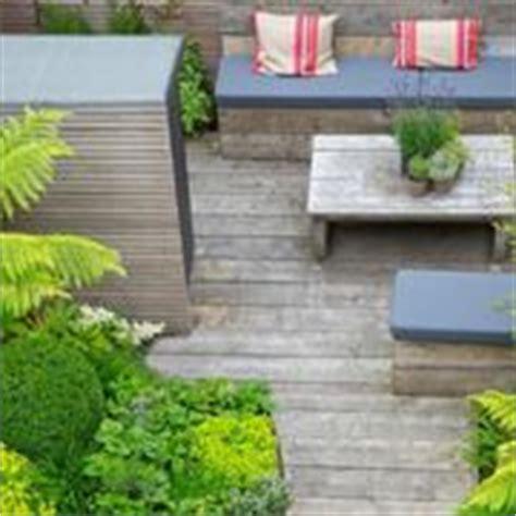 creare un piccolo giardino come creare un piccolo giardino giardino fai da te