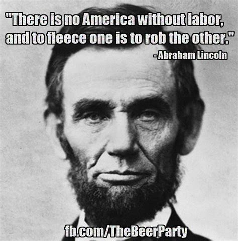 very short biography of abraham lincoln 35 best abraham lincoln images on pinterest abraham