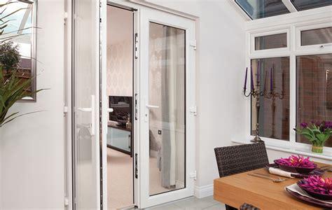 Upvc Doors Romford Essex Upvc Doors