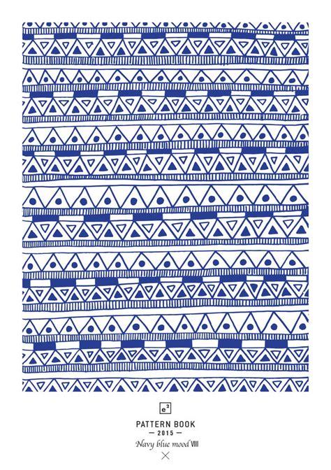 Carrelage Pour Plan De Travail Cuisine 2105 by 15 Best Aqa 2016 Aztec Images On Ancient