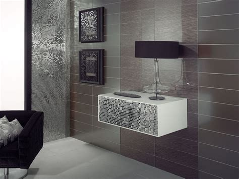 dune usa modern tile san diego  bdg design group